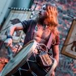 Kaiser Otto Fest 2016 – Samstag