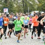 Magdeburg-Marathon 2016