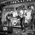 Deerborn – Reeperbahn Festival 2016