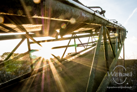 LPG –  Foto Wenzel-Oschington.de