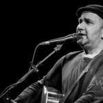 Martin Rühmann Band – Lieder zwischen den Jahren