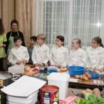 1. Magdeburger Kinder Koch Show