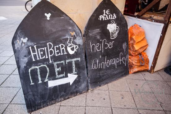 Aloria, Mittelalter, Magdeburg, Sagax Furor –  Foto Wenzel-Oschington.de