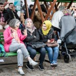 Fotos – NEWROZ Festival Moritzhof Magdeburg