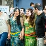 Newroz – Teilhabe-Festival – Moritzhof Magdeburg