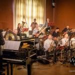 Magdeburger Jazztage JETZT