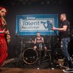 Fotos  –  SWM TalentVerstärker – 2. Vorausscheid im Turmpark Salbke