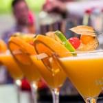 13. Magdeburger Cocktailmeisterschaft  im Tessenow Loft