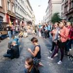 Fotos – Bunte Republik Neustadt – Samstag