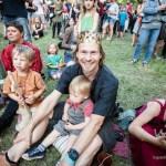 Spectaculum Magdeburgense  2017 –   Mittelalterfest im Ravelin 2 und Glacis-Park