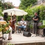 Starbridge Folk Band – Hoflieferant Magdeburg