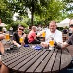 3. Craft Beer Festival Magdeburg – Schweizer Milchkuranstalt
