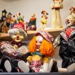 Zirkusmuseum Magdeburg Buckau – 20000 Exponate aus der Zirkuswelt