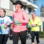 Magdeburg Marathon 2017