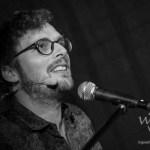 Songwriterabend im Kulturkollektiv – Magdeburg Stadtfeld