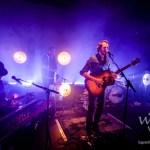 Gisbert zu Knyphausen  – Das Licht dieser Welt – Konzert Moritzhof Magdeburg