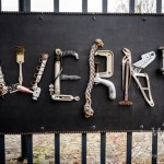 Werk 4 – Magdeburg Buckau – Raum für Kunst und Kreativität
