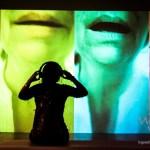 Ambitus – Kunst und Musik heute – Kunstmuseum Magdeburg