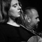 Any Other & Band – Konzert im Volksbad Buckau