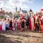 Kaiser-Otto-Fest – Magdeburg 2018