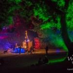 Water Walk – Lange Nacht der Kunst und Musik