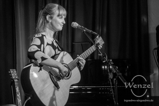 """Christina Lux – """"Leise Bilder"""" –  Foto Wenzel-Oschington.de"""