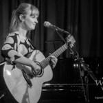 Christina Lux – Leise Bilder – Volksbad Buckau