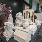 Magdeburger Dommuseum OTTONIANUM eröffnet