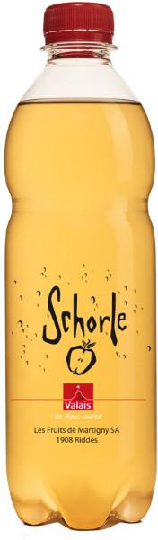 Îris - Schorle
