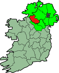 Fermanagh_Ulster