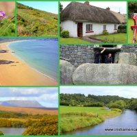Top Ten Reasons Why Tourists Love Ireland