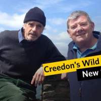 John Creedon's Wild Atlantic Way