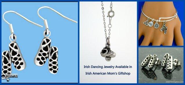 irish-dancing-jewelry