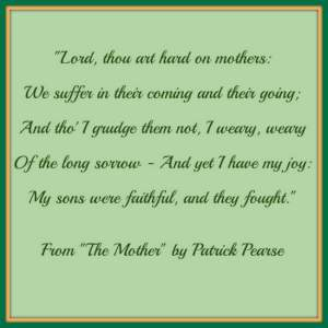 the-mother-by-patrick-pearse