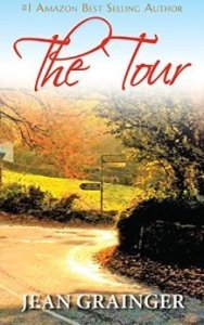 the-tour-by-jean-grainger