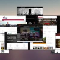 How-To Choose a Premium WordPress Theme (on churchm.ag)