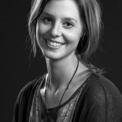 Iris Zaagman - Pernelle