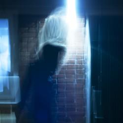 Iris Zaagman - Licht 2