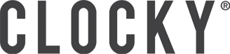 colcy_2015_logo