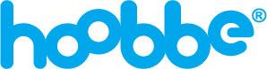 hoobbe-logo-90c