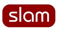 slam-logo-1-1