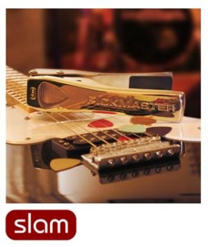 slam_1