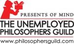 upg-logo