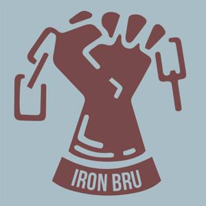 Irongeorge
