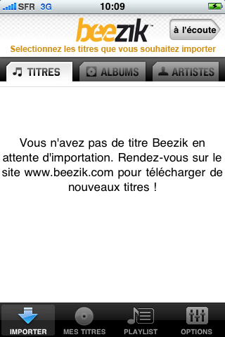 beezik iphone (3)