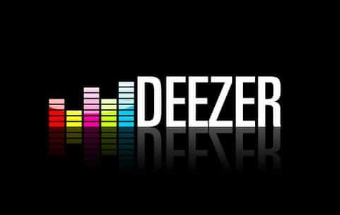 deezer belgacom