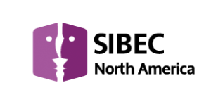 SIBEC North America 2016 @ Omni Barton Creek Resort & Spa | Guía de Isora | Canarias | Spain