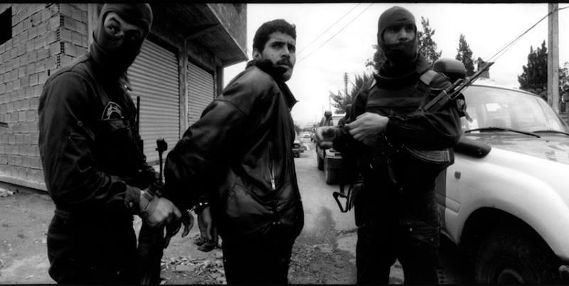 Décénie-noir-Algerie-80