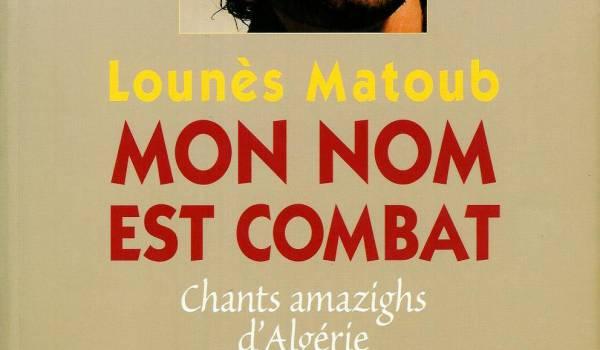 mon-nom-est-combat_230025563