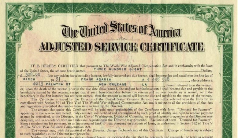 Adjusted_Service_CertificateCropped